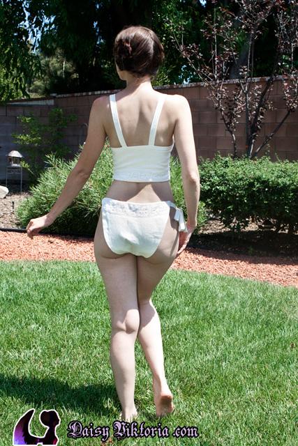 15th century bra and panties  u2013 faerie queen costuming